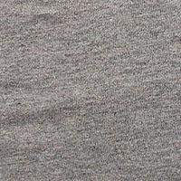 jersey gray